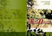Copertina del libro: Almanacco del Basso Polesine (Rovigo)
